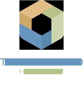 Thomas Urland ★ Web-Programmierung mit Leidenschaft ★