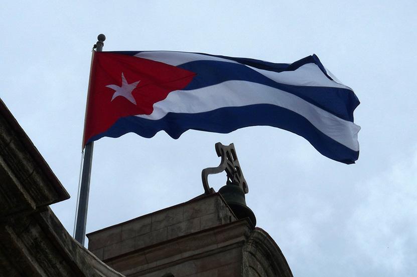 Kuba - ein wunderschönes Land voller Gegensätze